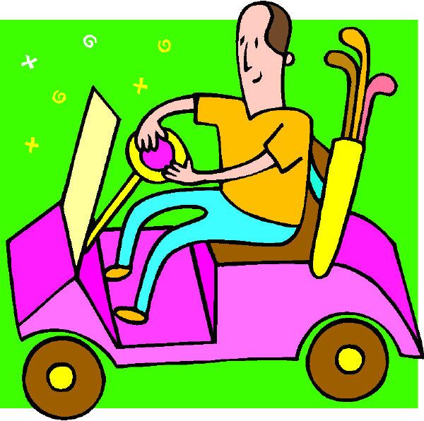 Cart Course
